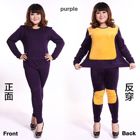 plus-size-extra-warm-cotton-base-layer-longjohn-05A
