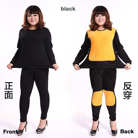 plus-size-extra-warm-cotton-base-layer-longjohn-05B