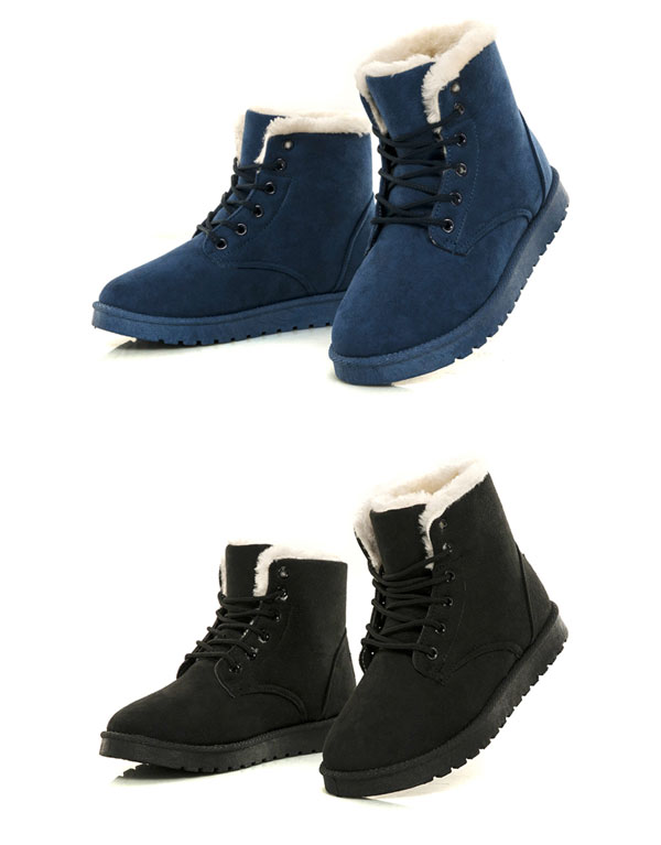 Creative A Standout Among The Most Wellknown Footwear For Womens Is Short Boots Short Boots Are Typically Worn In Frosty Winter Months, However Now The Idea Has Changed And It Is Generally Worn As The Year Progressed Womens Boots