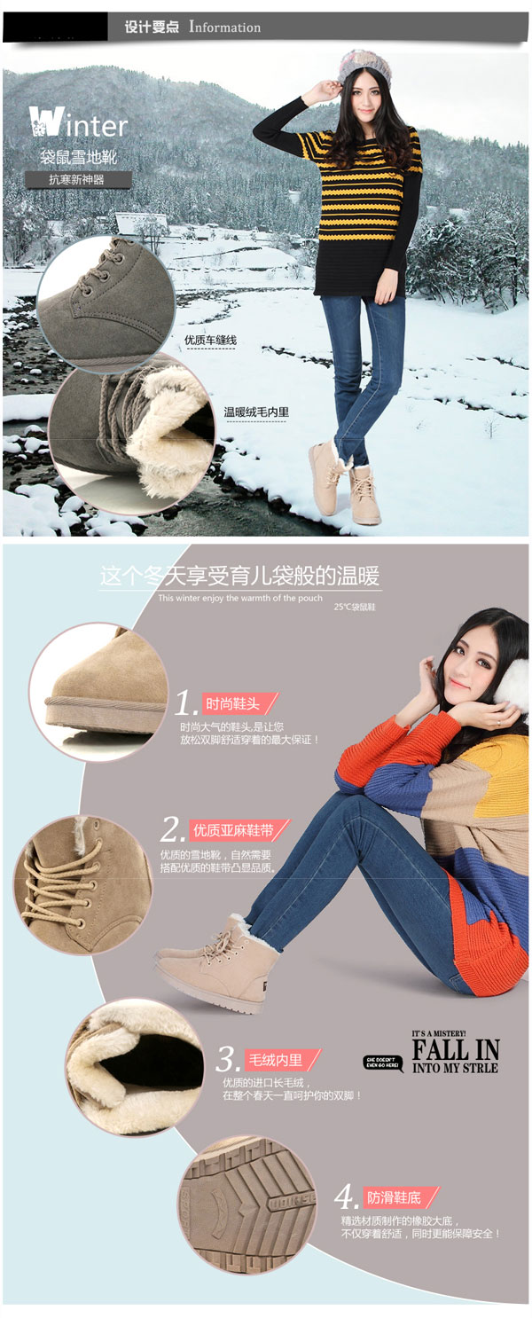 short-winter-boots-for-women-with-faux-fur-lining-classic-design-snow-shoes11