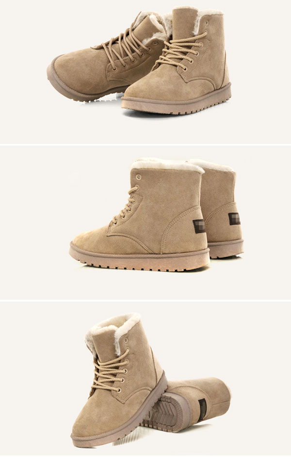 short-winter-boots-for-women-with-faux-fur-lining-classic-design-snow-shoes15