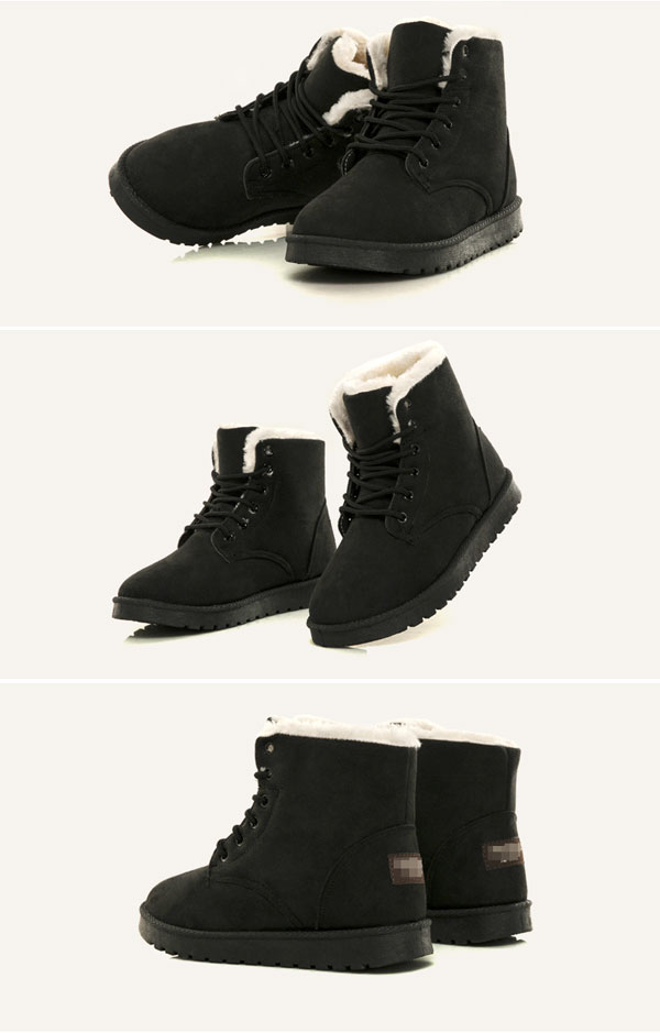 short-winter-boots-for-women-with-faux-fur-lining-classic-design-snow-shoes16