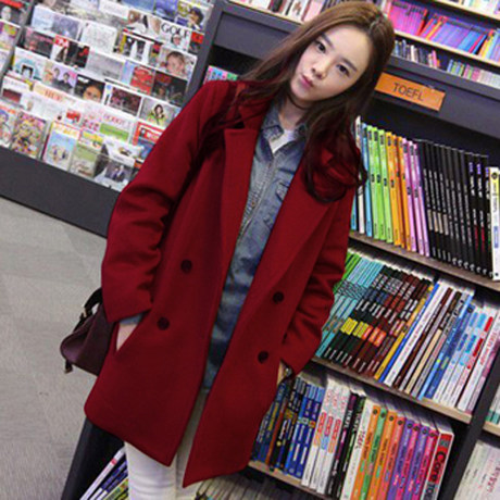 cdd816560d9f3 Author  jojo wc Time  25-12-2013 07 34 PM Women s Plus Size Jacket Hooded  Cotton Down Winter Coat - RM139 Size up to Bust - 140 CM.