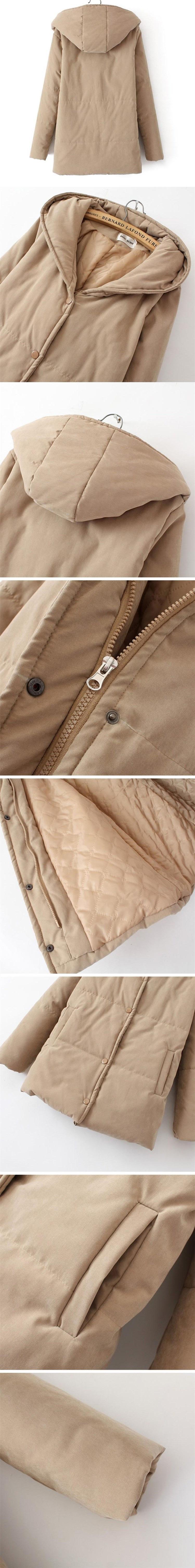 womens-plus-size-jacket-hooded-cotton-down-winter-coat-10-details