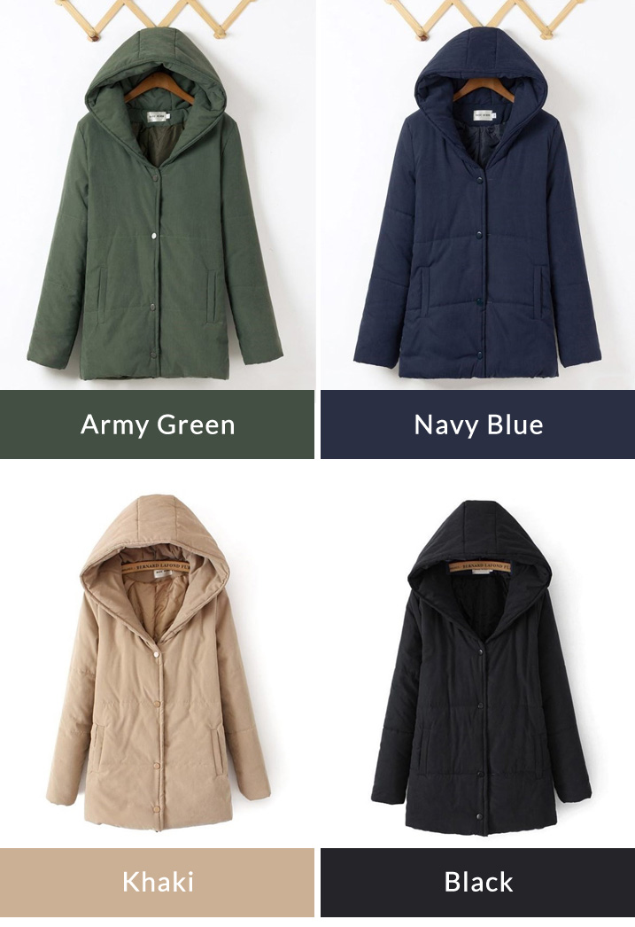 womens-plus-size-jacket-hooded-cotton-down-winter-coat-7