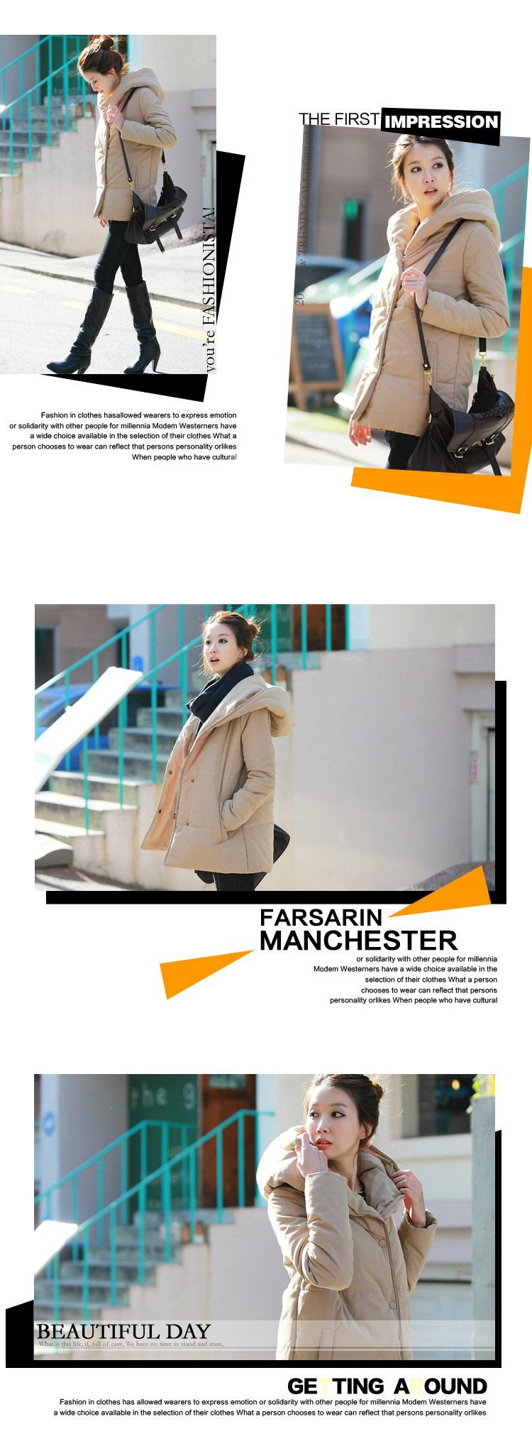 womens-plus-size-jacket-hooded-cotton-down-winter-coat-9-model