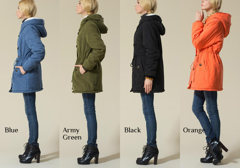 womens-plus-size-winter-long-coat-hooded-inner-cashmere-layer-winter-jacket-v2-color