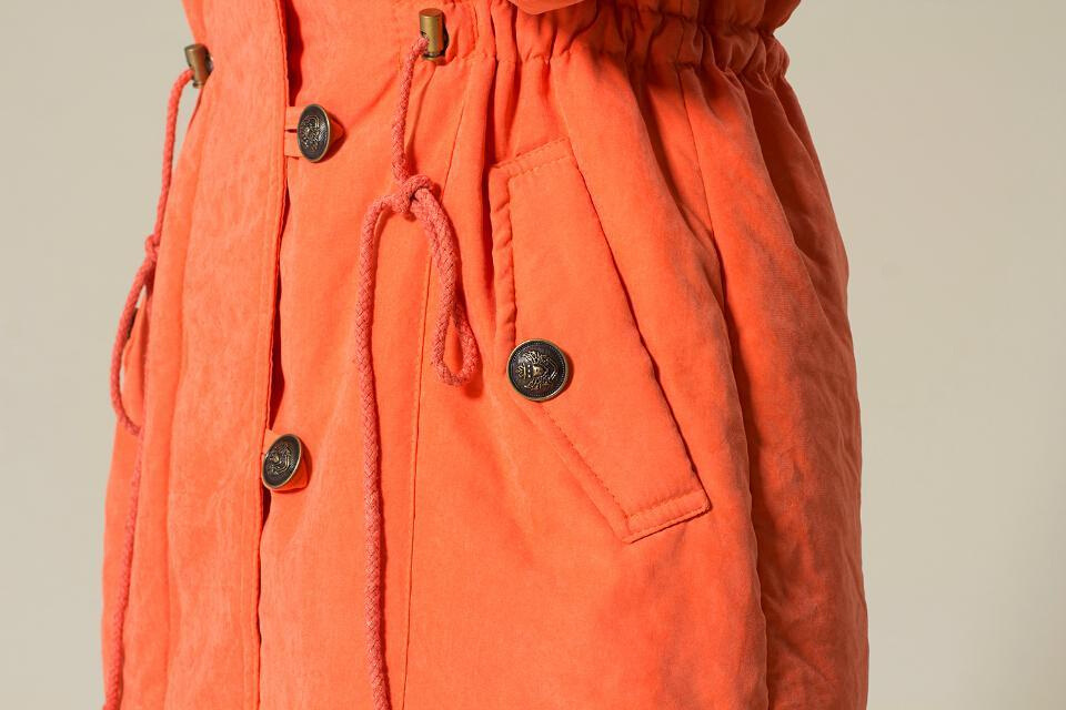 womens-plus-size-winter-long-coat-hooded-inner-cashmere-layer-winter-jacket-v2-d2