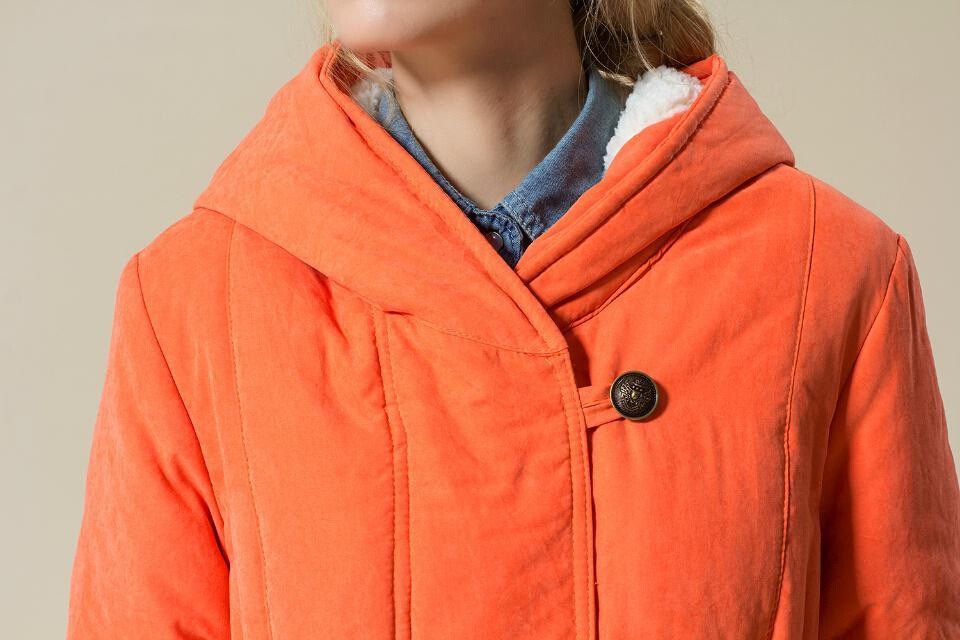 womens-plus-size-winter-long-coat-hooded-inner-cashmere-layer-winter-jacket-v2-d5