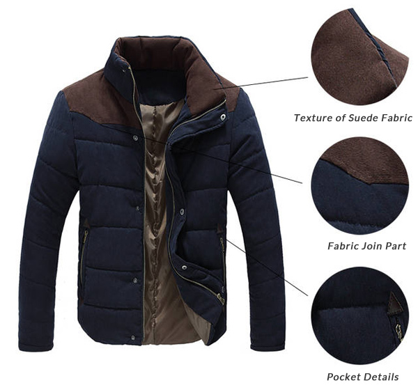 mens-outdoor-stand-collar-cotton-padded-winter-coat-jacket-13