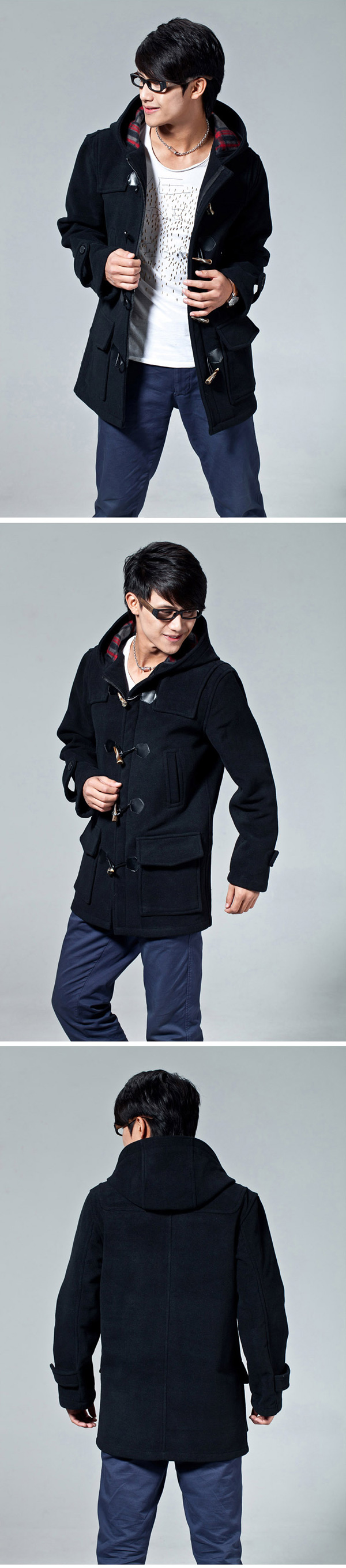 mens-wool-blend-hooded-duffle-toggle-coat-outwear-01