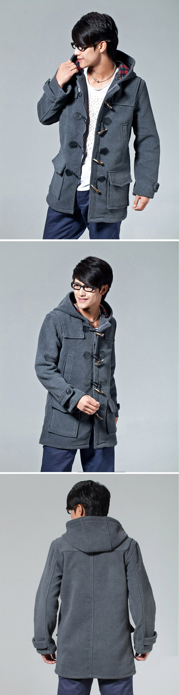 mens-wool-blend-hooded-duffle-toggle-coat-outwear-02