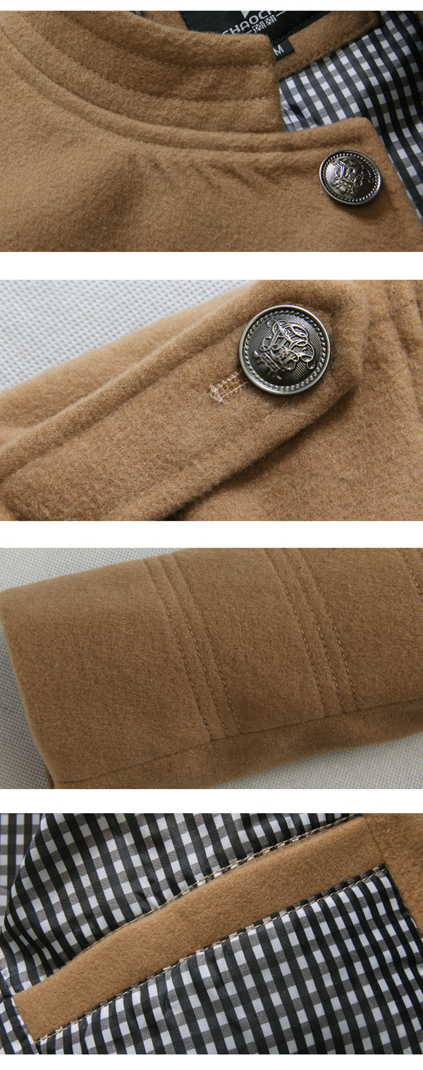 mens-woolen-winter-mid-length-trench-coat-fashion-parka-detail-04