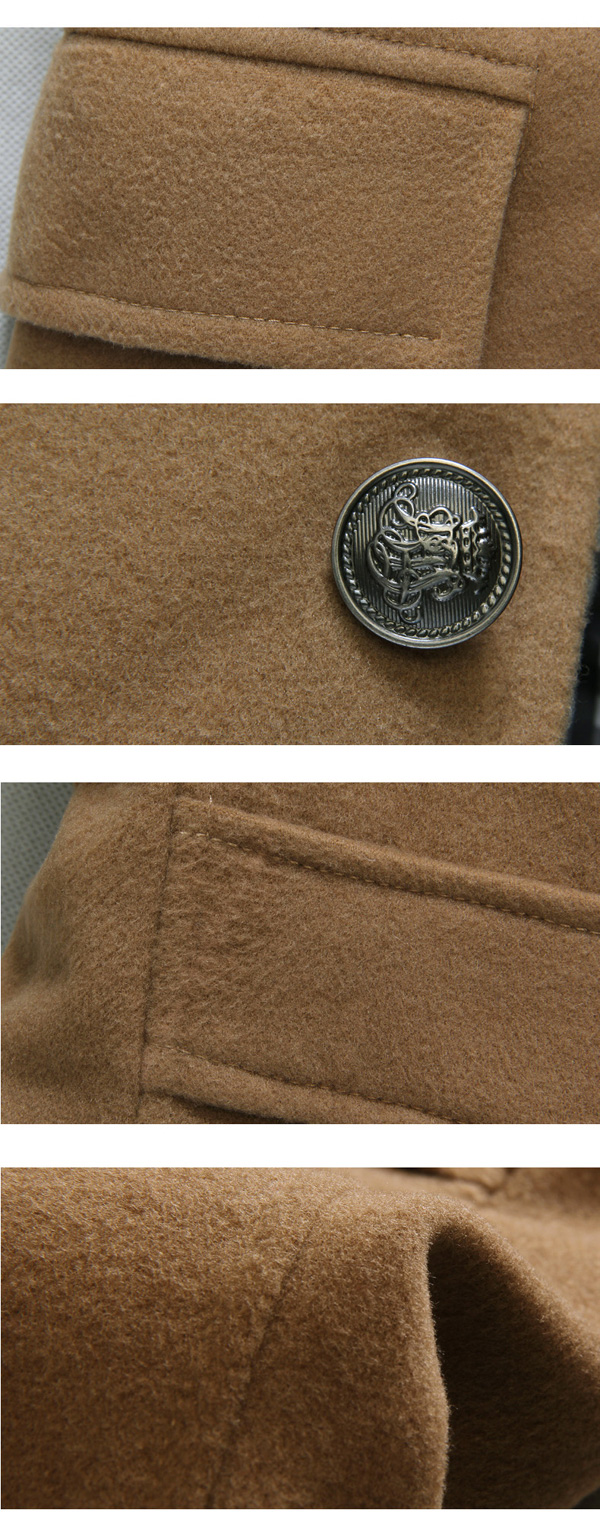 mens-woolen-winter-mid-length-trench-coat-fashion-parka-detail-05