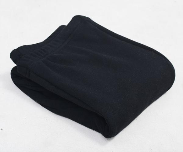 women-plus-size-fur-lined-legging-warm-tight-winter-pants03