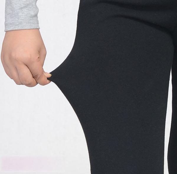 women-plus-size-fur-lined-legging-warm-tight-winter-pants04