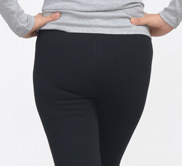 women-plus-size-fur-lined-legging-warm-tight-winter-pants06