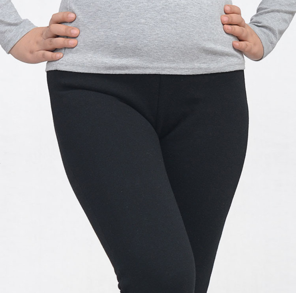 women-plus-size-fur-lined-legging-warm-tight-winter-pants07