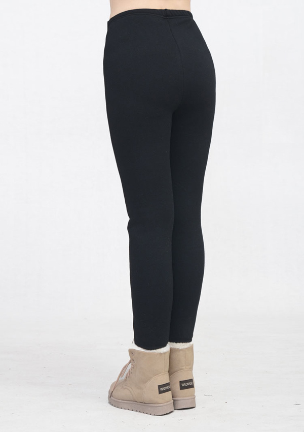 women-plus-size-fur-lined-legging-warm-tight-winter-pants08