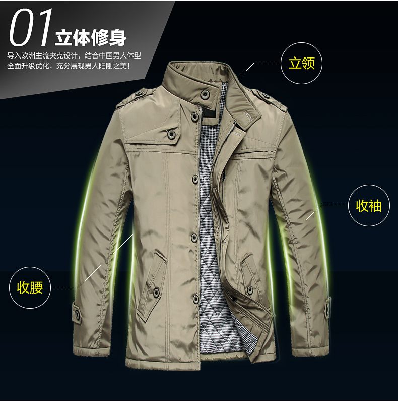 mens-smart-casual-slim-fit-cotton-padded-winter-jacket-d1