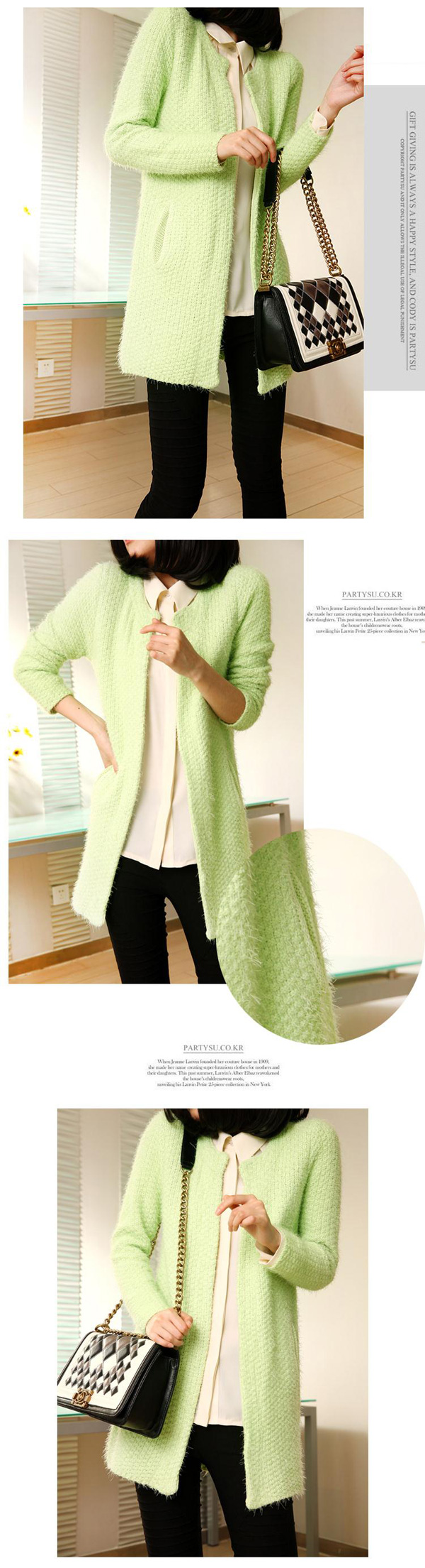 womens-mohair-knitting-cardigan-sweater-solid-color-korean-coat-d2