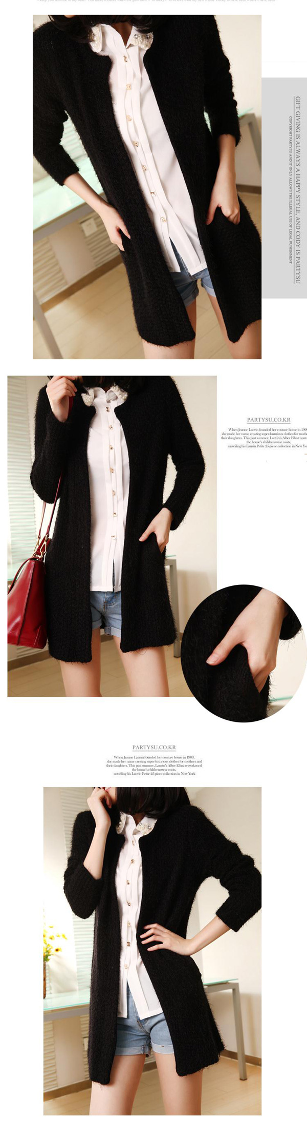 womens-mohair-knitting-cardigan-sweater-solid-color-korean-coat-d3