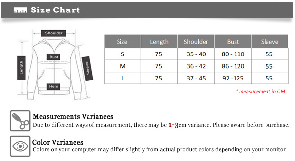 womens-mohair-knitting-cardigan-sweater-solid-color-korean-coat-size-chart