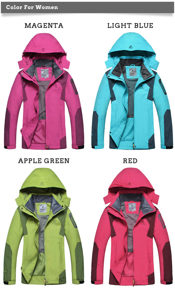 winter-sport-outerwear-waterproof-breathable-venture-jacket-for-snow-sport-color-female