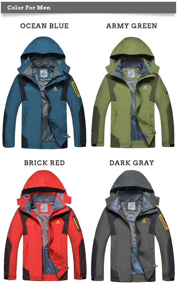 winter-sport-outerwear-waterproof-breathable-venture-jacket-for-snow-sport-color-male
