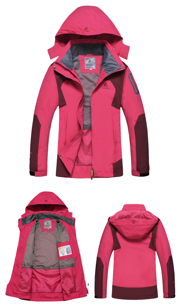 winter-sport-outerwear-waterproof-breathable-venture-jacket-for-snow-sport-female