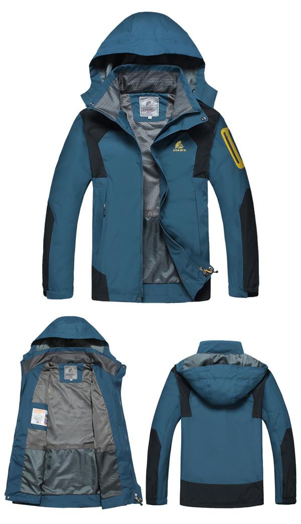winter-sport-outerwear-waterproof-breathable-venture-jacket-for-snow-sport-male