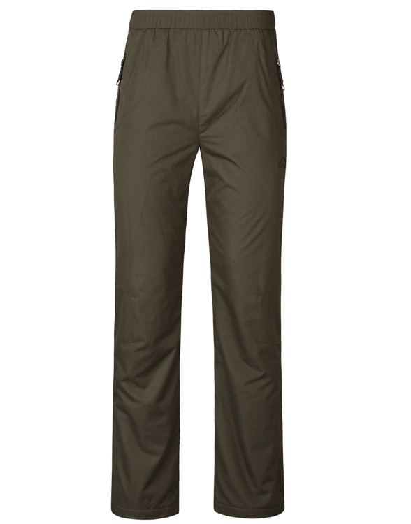 Lastest Today I Want To Review The PrAna Halle Hiking Pants For Women  Pants That You Can MOVE In!Read More Here I Think PrAna Have Another Great Pair Of General Use, 3 Season Hiking Pants In The Halle Pants For Women Although,