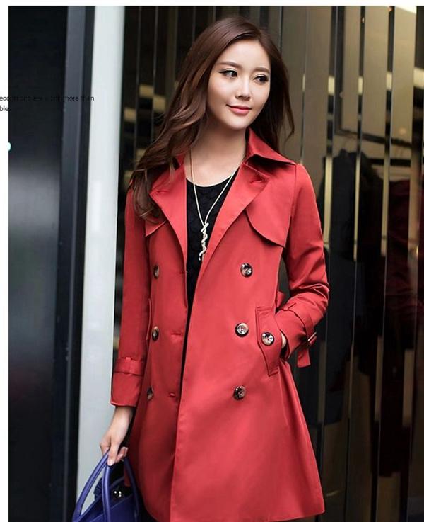 trench-coat-mo01