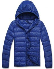 mens-pocketable-hoodie-ultra-light-down-jacket-