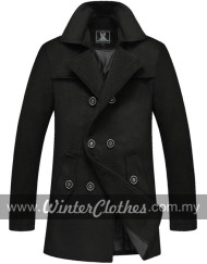 mens-classic-regular-fit-boucle-mid-length-trench-coat-parka-01