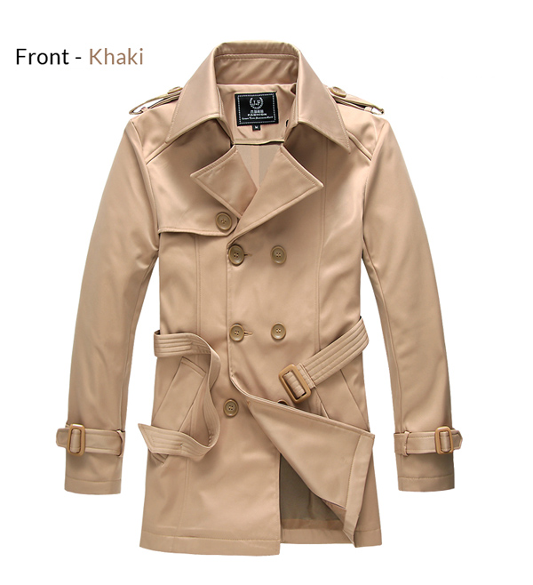 mens-fashion-windbreaking-mid-length-trench-coat-4