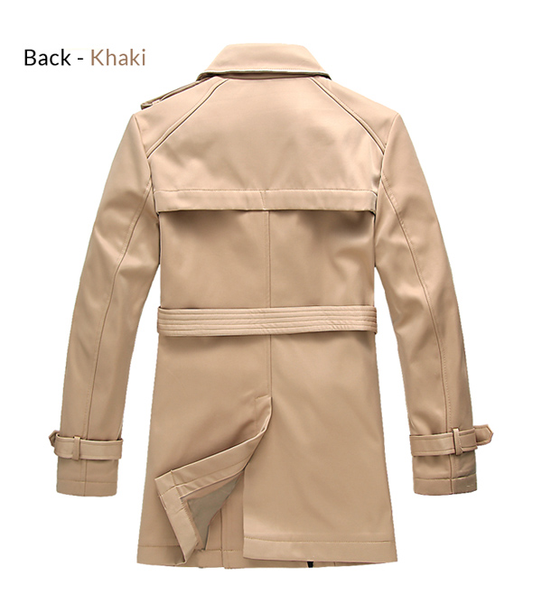 mens-fashion-windbreaking-mid-length-trench-coat-5