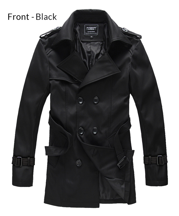 mens-fashion-windbreaking-mid-length-trench-coat-7