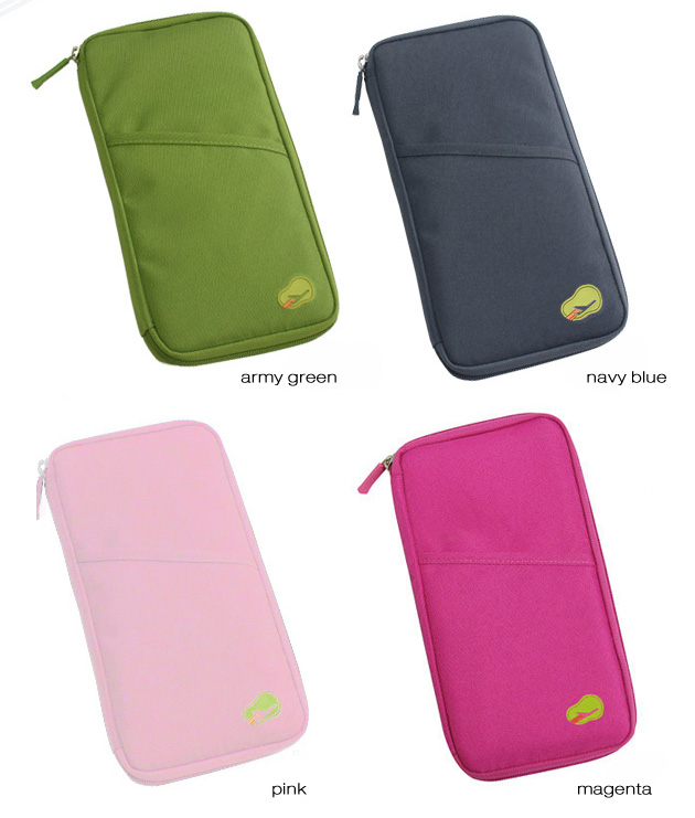 multifunctional-pocket-for-passport-air-ticket-holder-01