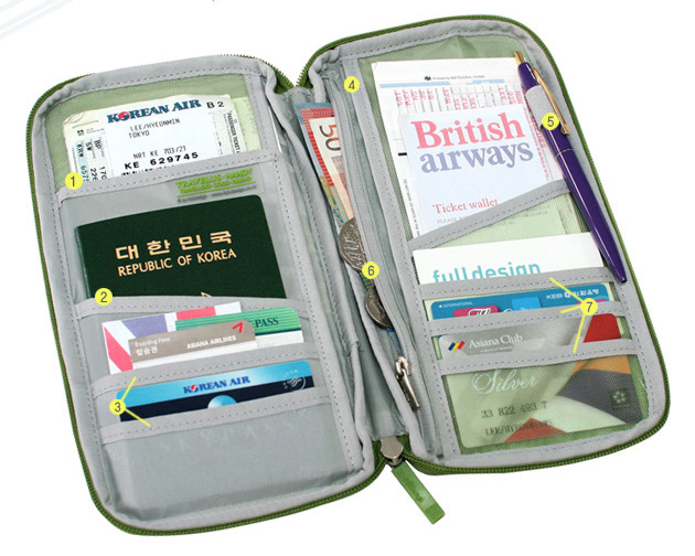 multifunctional-pocket-for-passport-air-ticket-holder-02