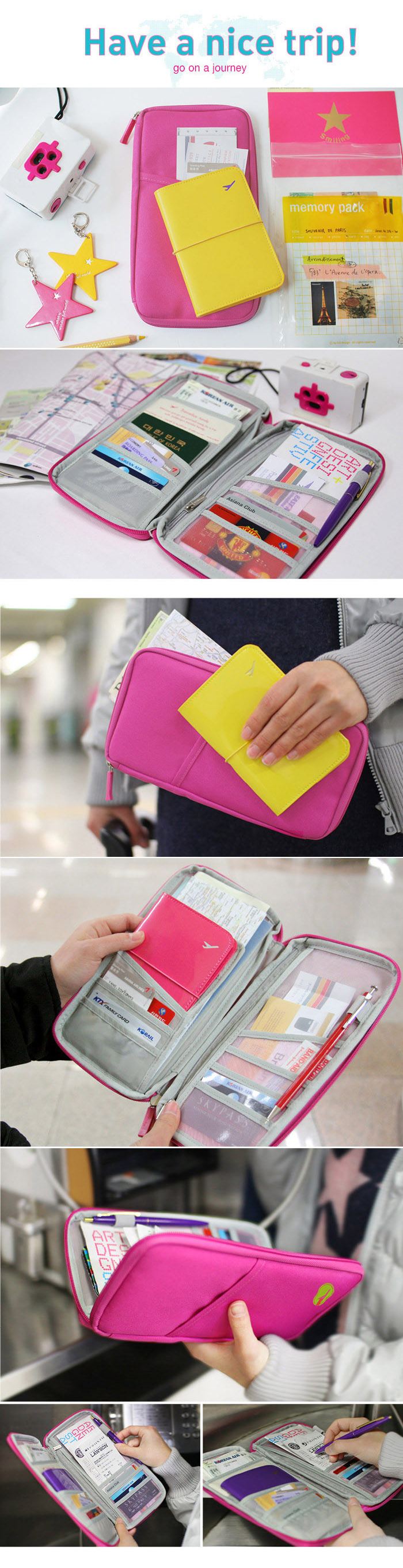 multifunctional-pocket-for-passport-air-ticket-holder-06