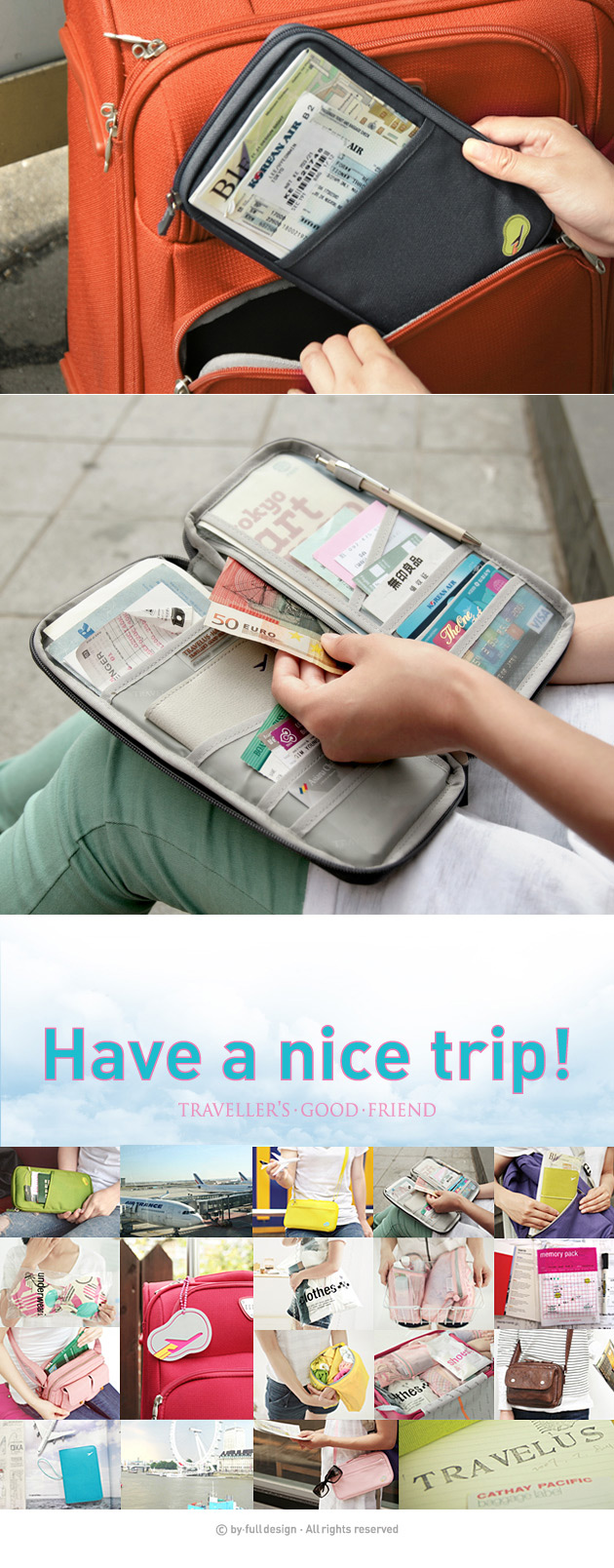 multifunctional-pocket-for-passport-air-ticket-holder-07