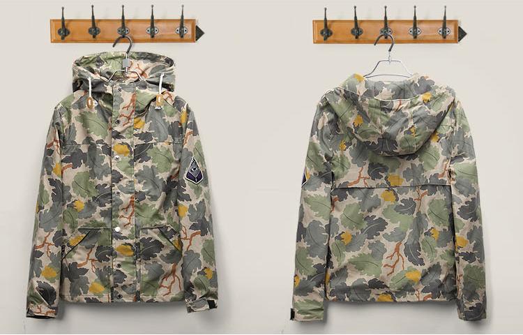 unisex-como-wind-breaking-hoodie-jacket-06