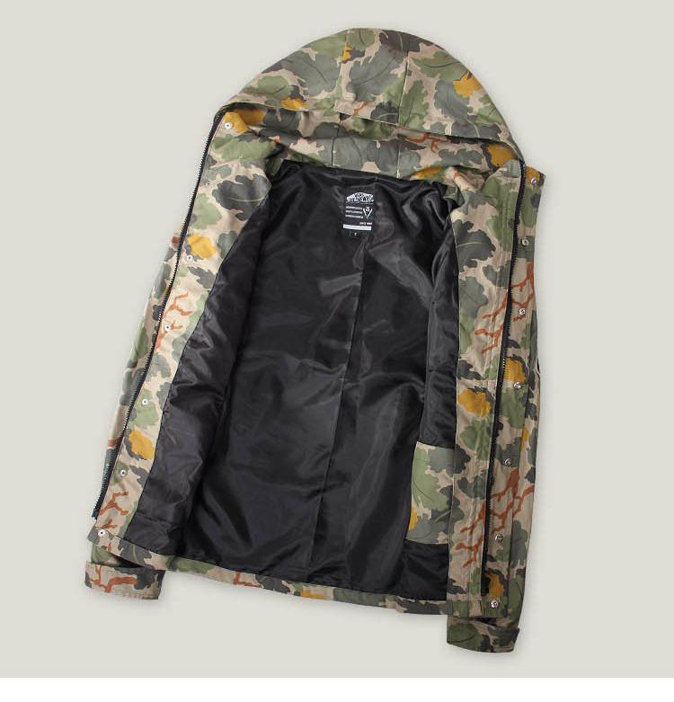 unisex-como-wind-breaking-hoodie-jacket-08A