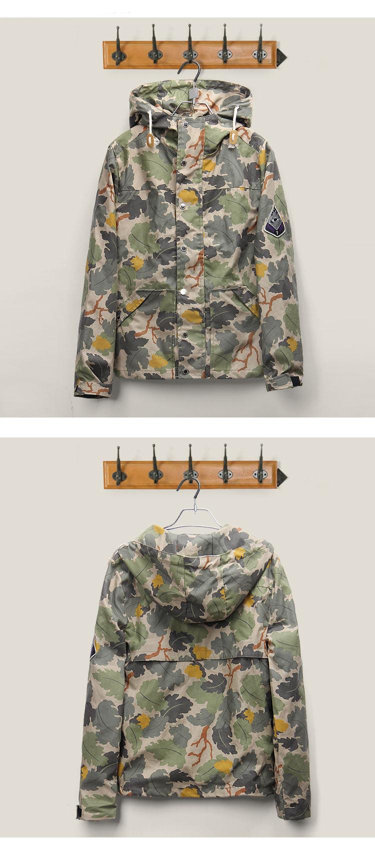 unisex-como-wind-breaking-hoodie-jacket-09