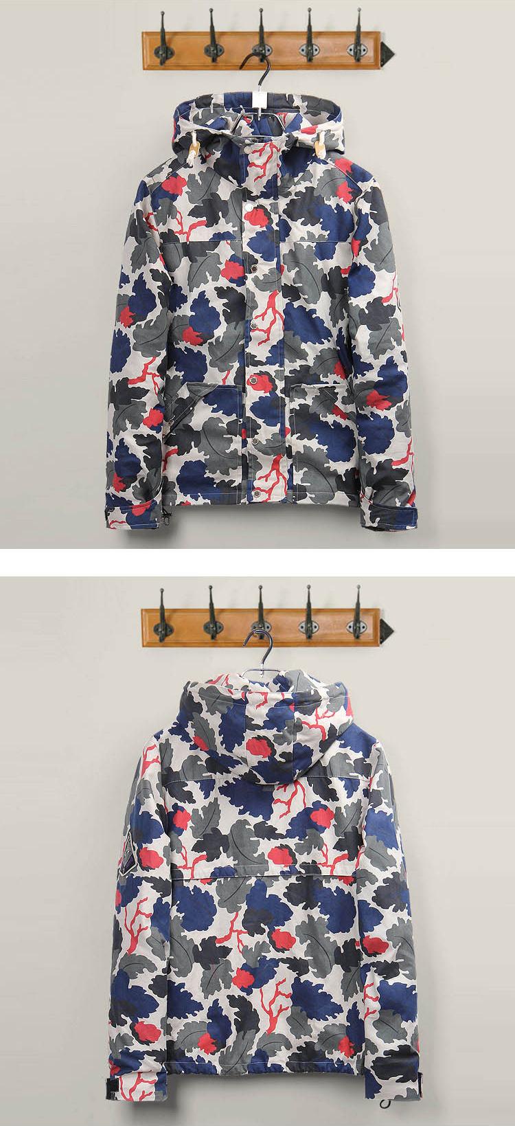 unisex-como-wind-breaking-hoodie-jacket-12