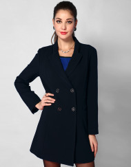 womens-ol-style-spring-season-trench-coat-1