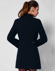 womens-ol-style-spring-season-trench-coat-2