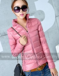 womens-pocketable-stand-collar-ultra-light-down-jacket-v2--01