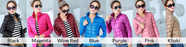 womens-pocketable-stand-collar-ultra-light-down-jacket-v2--colors-option